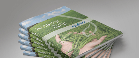 download-new-product-catalogue-2018-by-syngenta