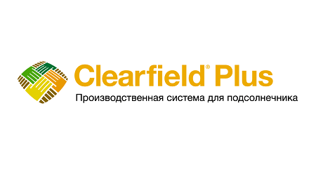 Технология Clearfield® Plus